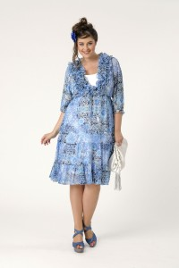 plus size summer clothes canada