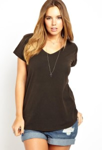 plus size summer clothes clearance
