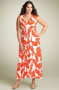 plus size summer clothes uk