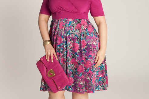 plus size summer outfits pinterest