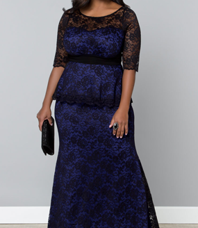 plus size wedding guest dresses 2