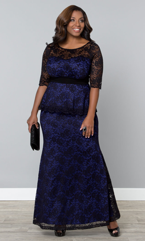 Plus Size Wedding Guest Dresses For Summer 2016