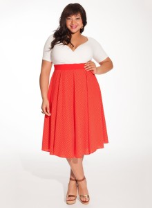 plus size wedding guest dresses 4