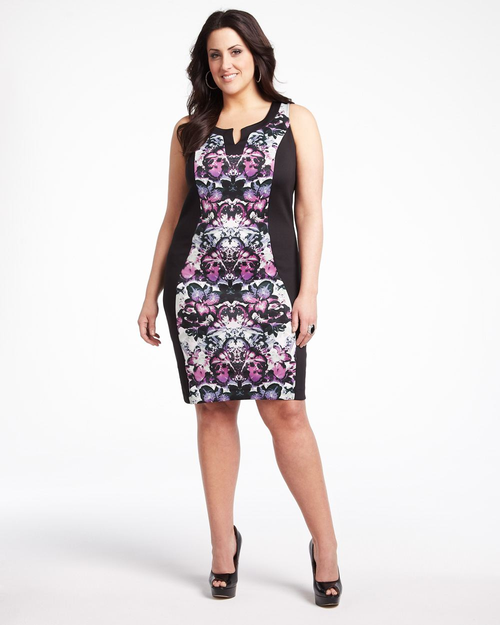 Lastest Plus Size Party Dresses For Women  Style Jeans