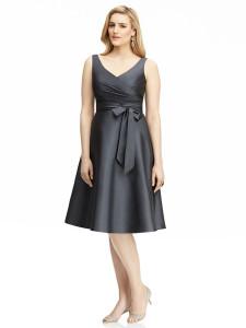 plus sizes dresses 2