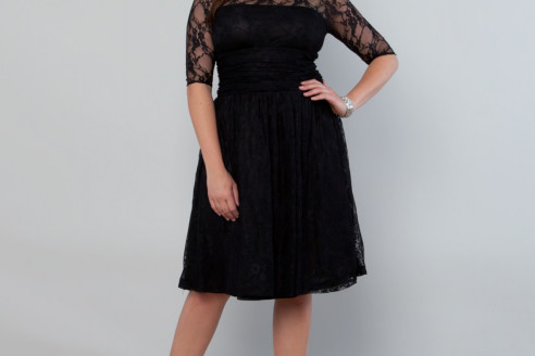 plus sizes dresses for mother of the bride