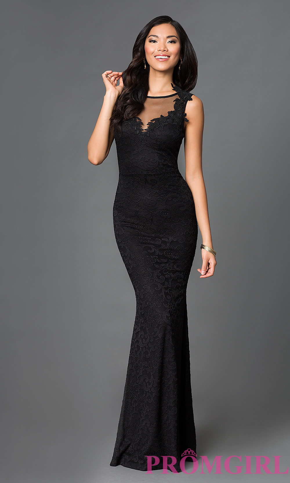 prom dresses black and gold lace style jeans