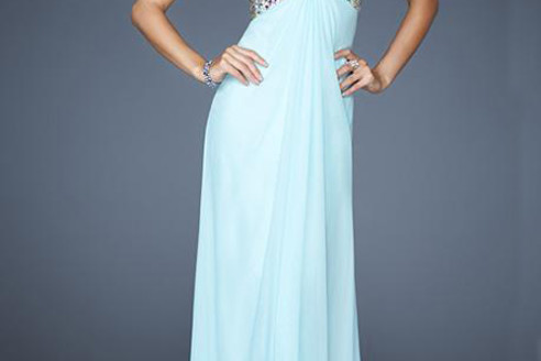 prom dresses for cheap 2