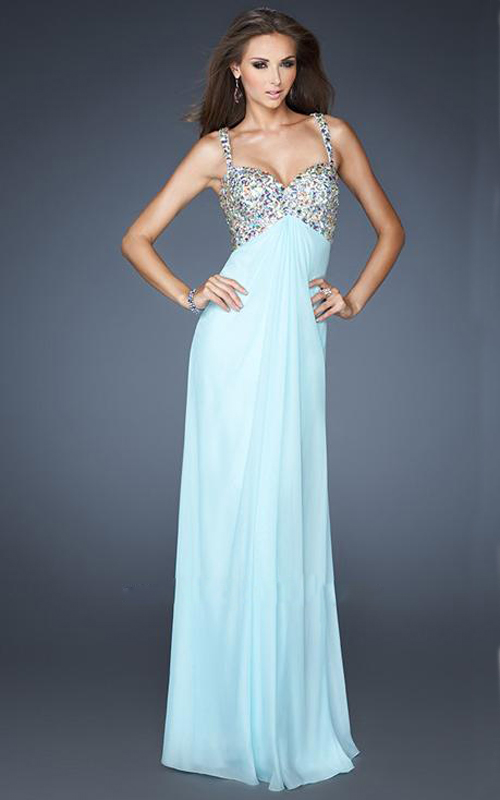 Collection Prom Dresses For Cheap Pictures - Klarosa
