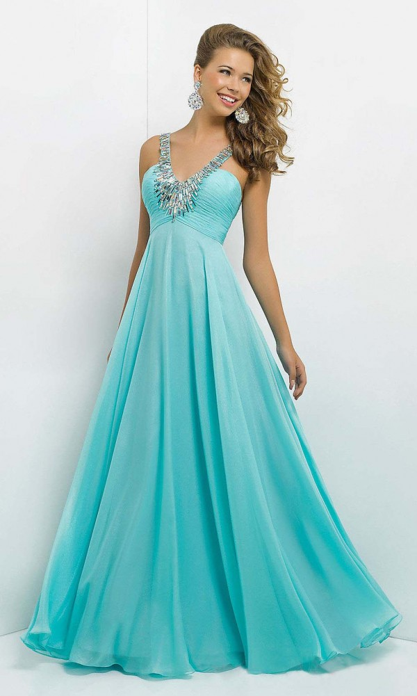 wher to buy cheap prom dresses