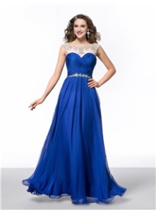 prom dresses for cheap