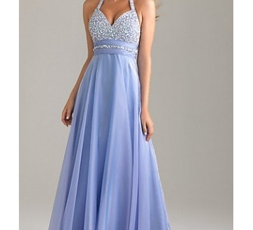 prom dresses for cheap 3