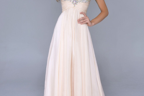 prom dresses for cheap 4