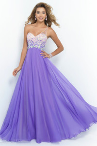 prom dresses for cheap near me