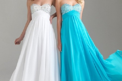 prom dresses for cheap plus size