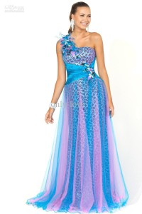 prom dresses for cheap prices