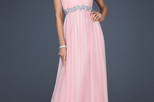 prom dresses for cheap under 50