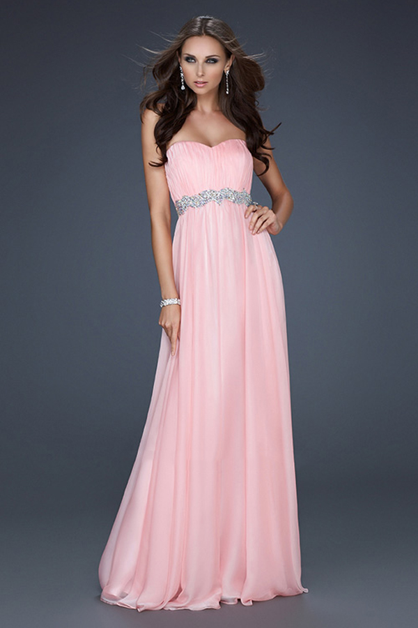 long prom dresses on sale - Dress Yp