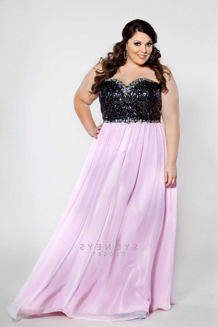 Junior plus prom dresses cheap
