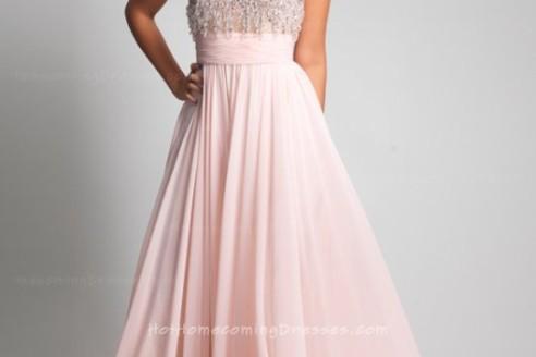 prom dresses for plus size ladies