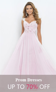 prom dresses for plus size uk
