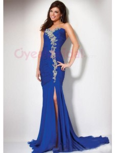 prom dresses for sale by owner