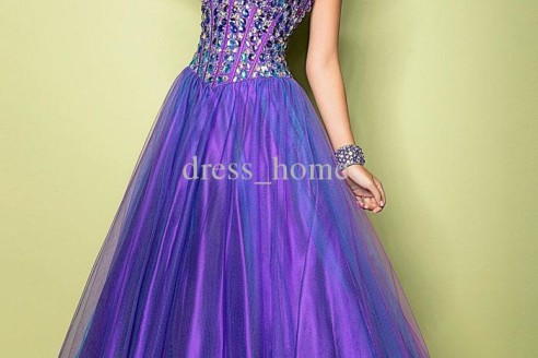prom dresses for sale in indiana