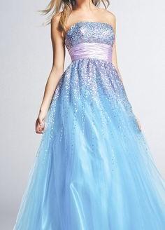prom dresses under $100 2