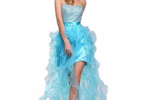 prom dresses under $100 3