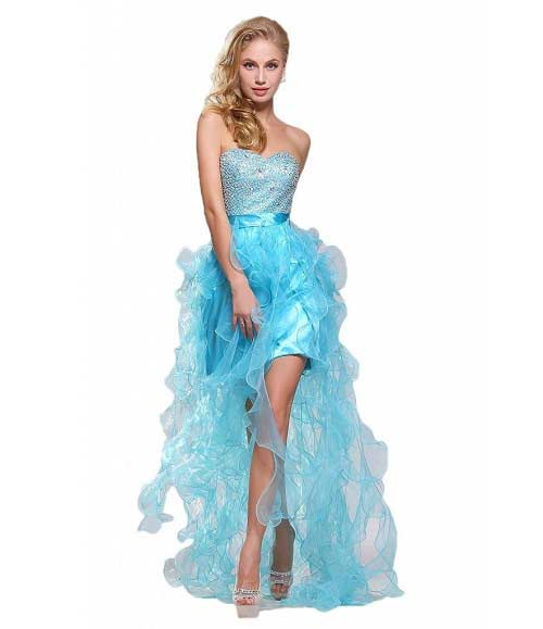 Prom dresses under $100 - Style Jeans