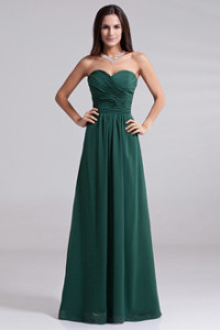 prom dresses under $100 4