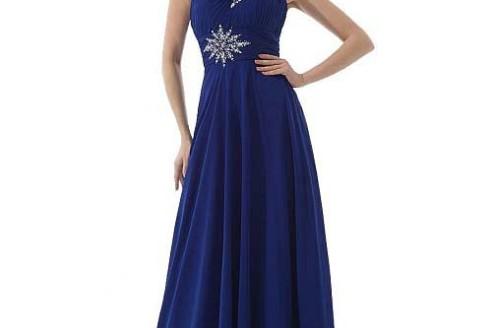 prom dresses under $100 5