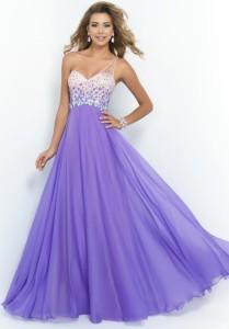 prom dresses under $100 6