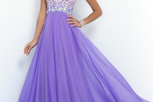 prom dresses under 0 6
