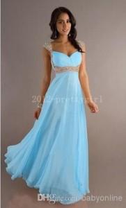 prom dresses under $100.00