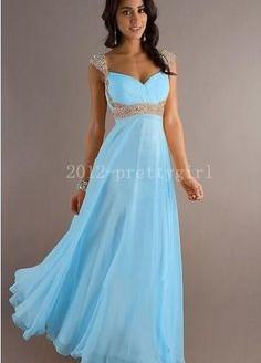 prom dresses under 0.00