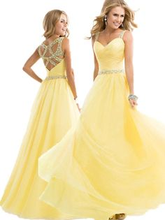 Prom Dresses Under 100 Dollars Photo Album - Reikian