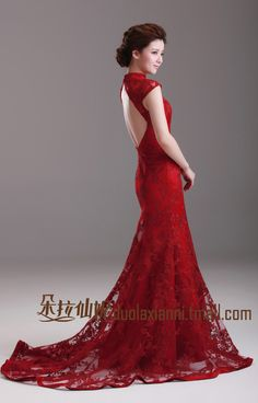 long red evening dresses - Dress Yp