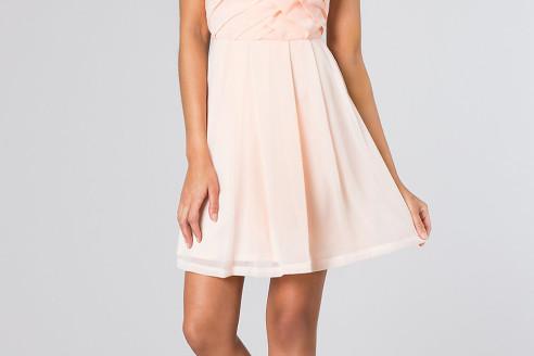 semi formal dress 5