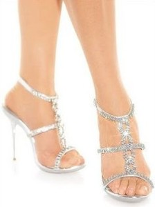 shoes for prom 4