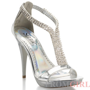 shoes for prom uk