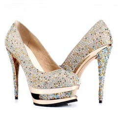 shoes for prom
