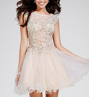 short cocktail dresses 4