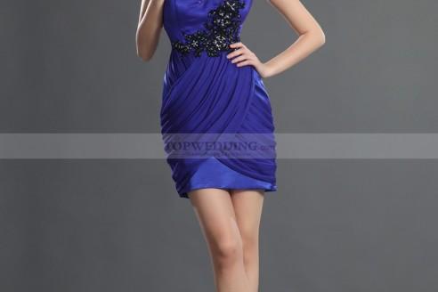 short party dresses 3