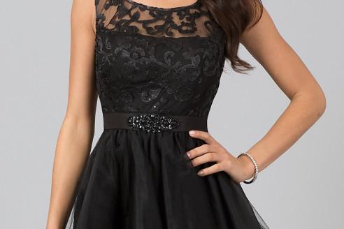 short party dresses 4