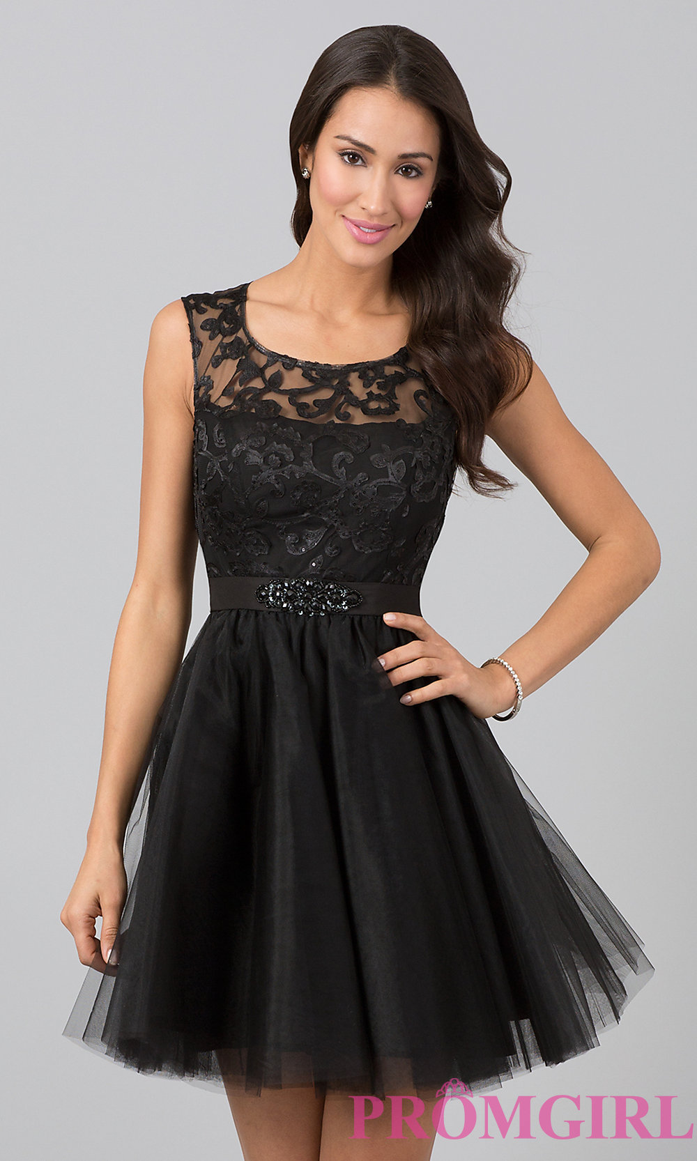 Free shipping & returns on cocktail & party dresses at omskbridge.ml Shop sequin, lace, mesh, beading in a variety of lengths & styles from top brands.