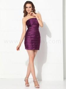 short party dresses for tweens