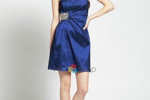 short party dresses plus size