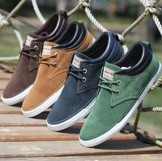 sneakers for men 2