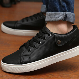 sneakers for men 3